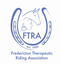 Fredericton T.R.A.