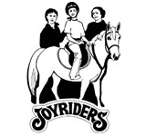 The Joyriders T.R.A.