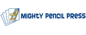 Mighty Pencil Press