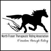 North Fraser T.R.A