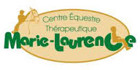 Centre Equestre Therapeutique Marie-Laurence