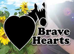 Brave-Hearts Riding Club