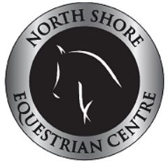 North Shore Equestrian Centre Ltd.