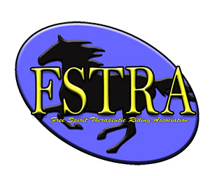 Free Spirit Therapeutic Riding Association Inc.