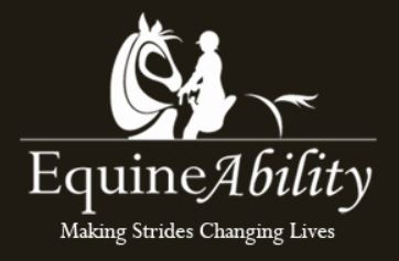 Equine Ability Therapeutic Riding Centre