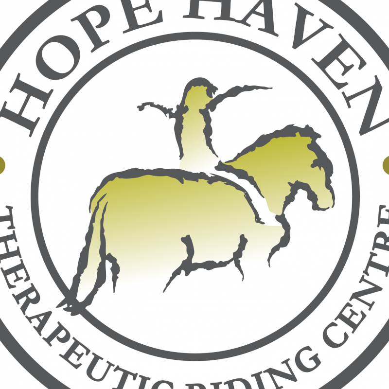 Hope Haven Therapeutic & Family Centre