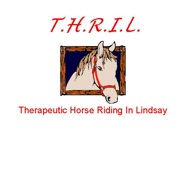 Therapeutic Horse Riding in Lindsay